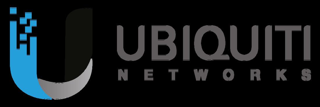 Ubiquiti - High Speed Microwave radio links