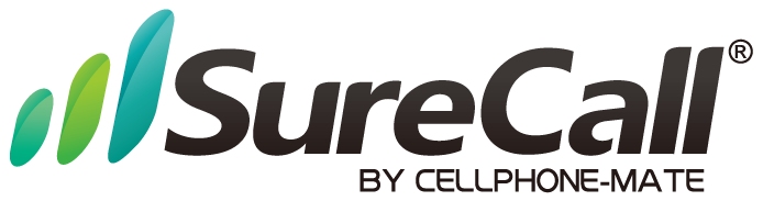 Surecall cellular boosters and installations Fort McMurray