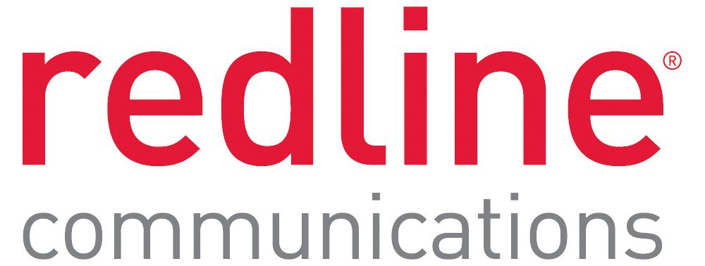 Redline Communications - High Speed Microwave radio links