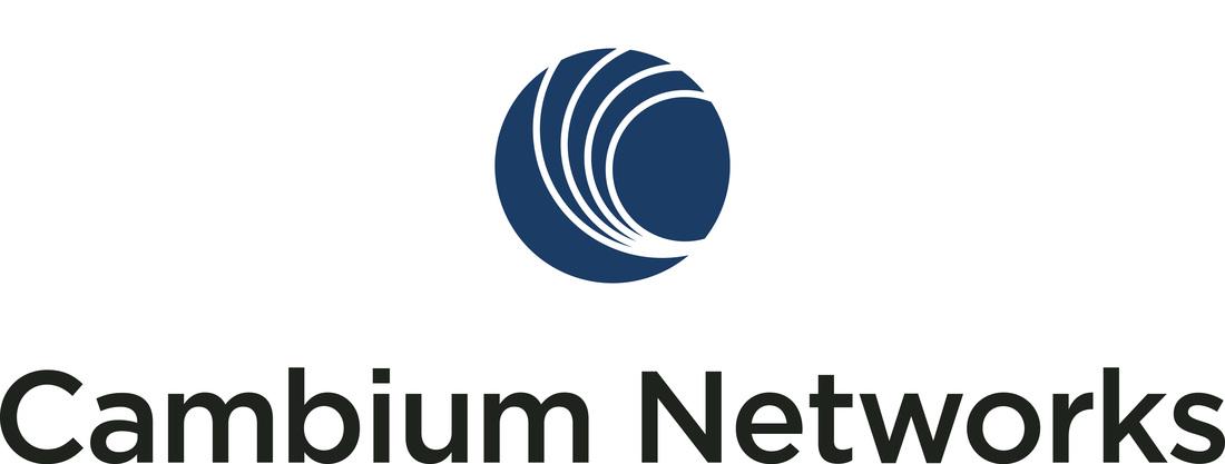 Cambium - High Speed Microwave radio links