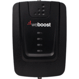 weBoost Connect4G cell booster and installation Fort McMurray