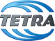 TETRA two-way radio system Fort McMurray