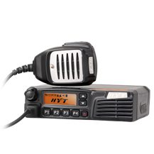 TM-610 two-way radio Fort McMurray