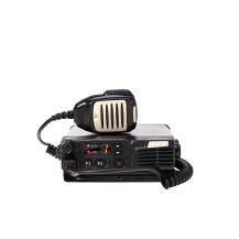 Hytera TM600 two-way radio Fort McMurray