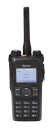 PD982 digital DMR trunking two-way radio Fort McMurray