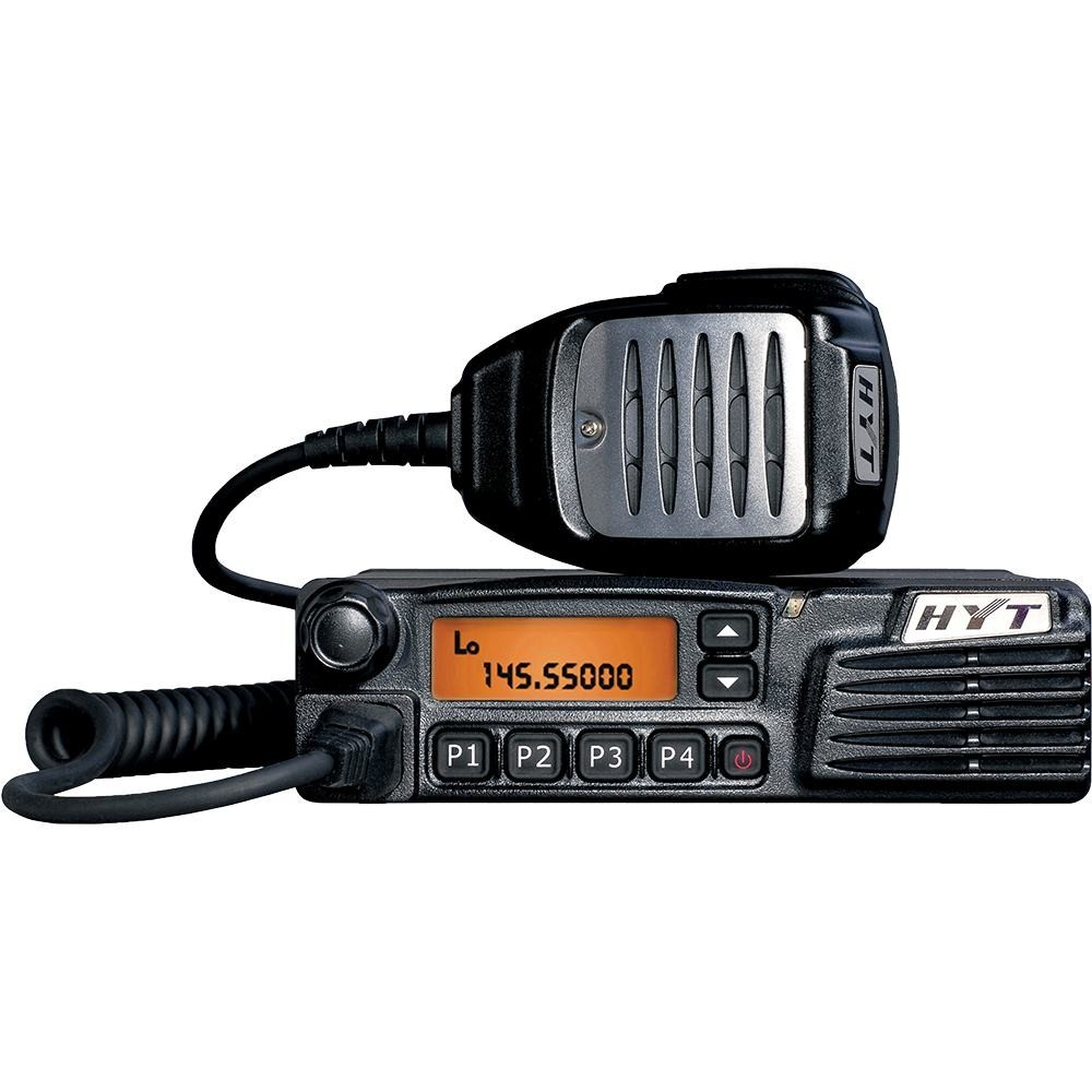TM-628H two-way radio Fort McMurray