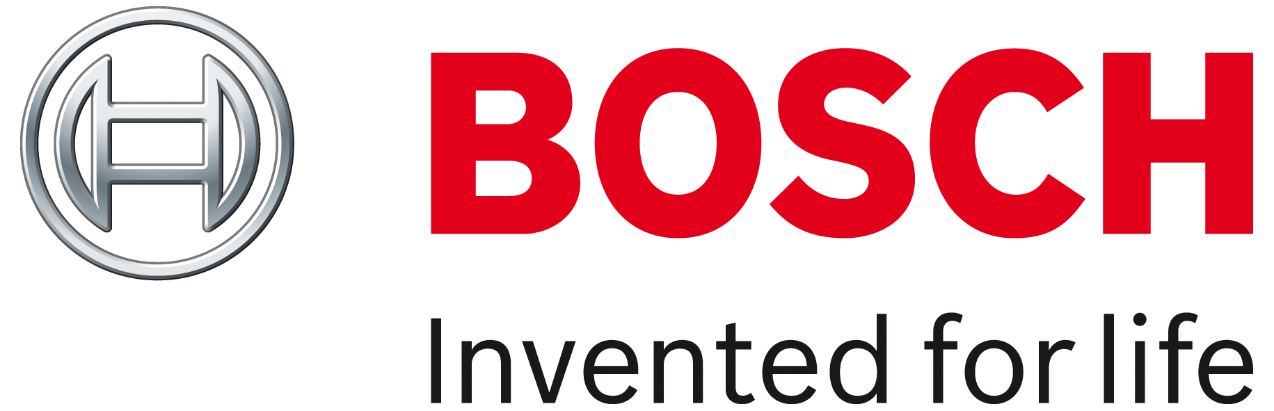 Bosch Security Cameras Fort McMurray
